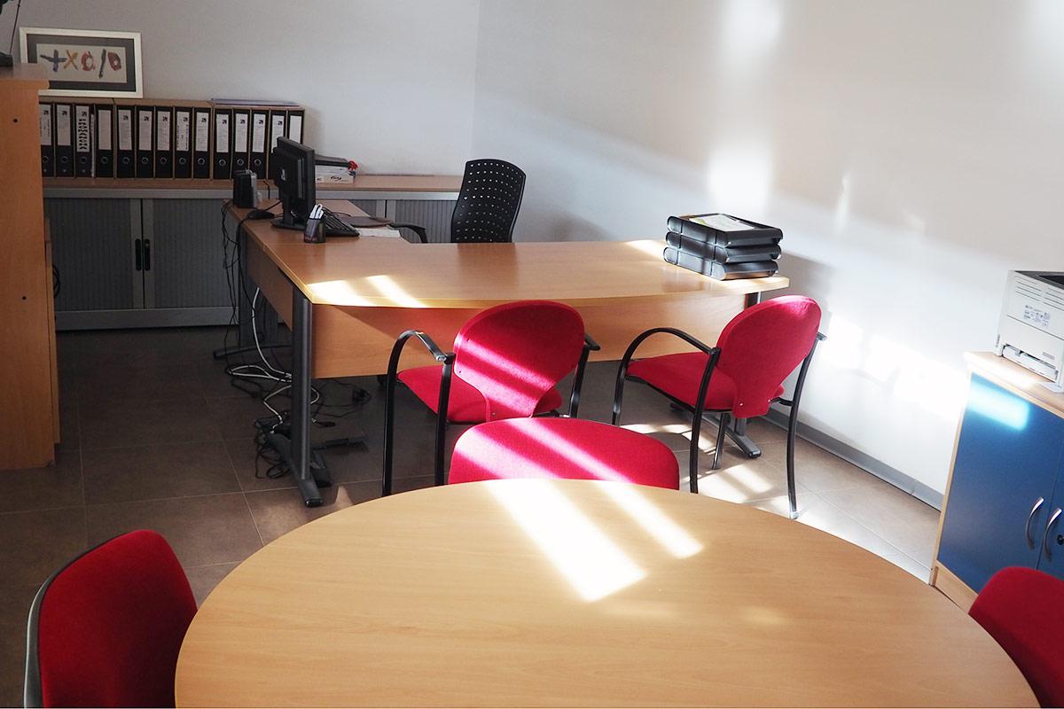 Despacho-1-2